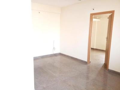 Gallery Cover Image of 400 Sq.ft 1 BHK Apartment for rent in Kalyan Nagar for 11000