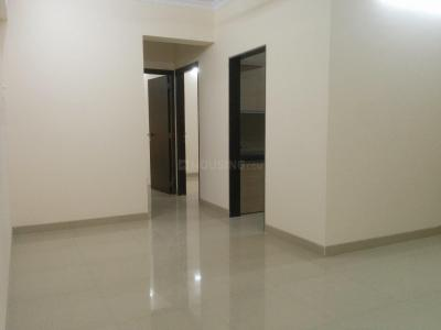 Gallery Cover Image of 1120 Sq.ft 2 BHK Apartment for rent in Chembur for 49000