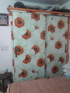 Gallery Cover Image of 2856 Sq.ft 5 BHK Independent House for buy in Shalimar Bagh for 85000000