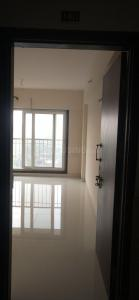 Gallery Cover Image of 550 Sq.ft 1 BHK Apartment for buy in Chembur for 10250000