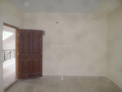 Gallery Cover Image of 1050 Sq.ft 2 BHK Apartment for buy in Vinayaka Nagar for 2250000