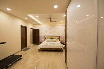 Gallery Cover Image of 4000 Sq.ft 4 BHK Independent House for rent in BTM Layout for 100000
