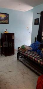Gallery Cover Image of 1000 Sq.ft 1 BHK Apartment for rent in Paschim Vihar for 16000
