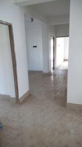 Gallery Cover Image of 930 Sq.ft 2 BHK Apartment for buy in Tollygunge for 4300000