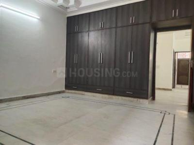 Gallery Cover Image of 756 Sq.ft 2 BHK Independent House for buy in Paschim Vihar for 29800000