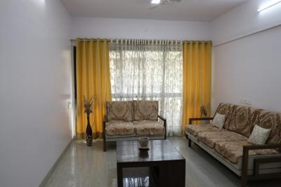 Gallery Cover Image of 650 Sq.ft 1 BHK Apartment for buy in Ghatkopar West for 10800000