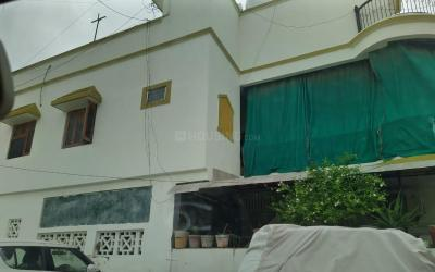 Gallery Cover Image of 5000 Sq.ft 6 BHK Independent House for buy in Ghatlodiya for 20000000