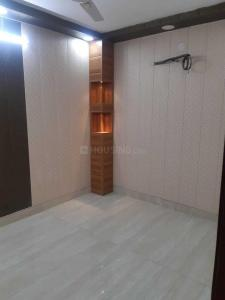Gallery Cover Image of 500 Sq.ft 1 RK Independent Floor for buy in Govindpuri for 1400000