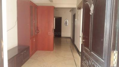 Gallery Cover Image of 4450 Sq.ft 3 BHK Independent House for buy in Besant Nagar for 65000000