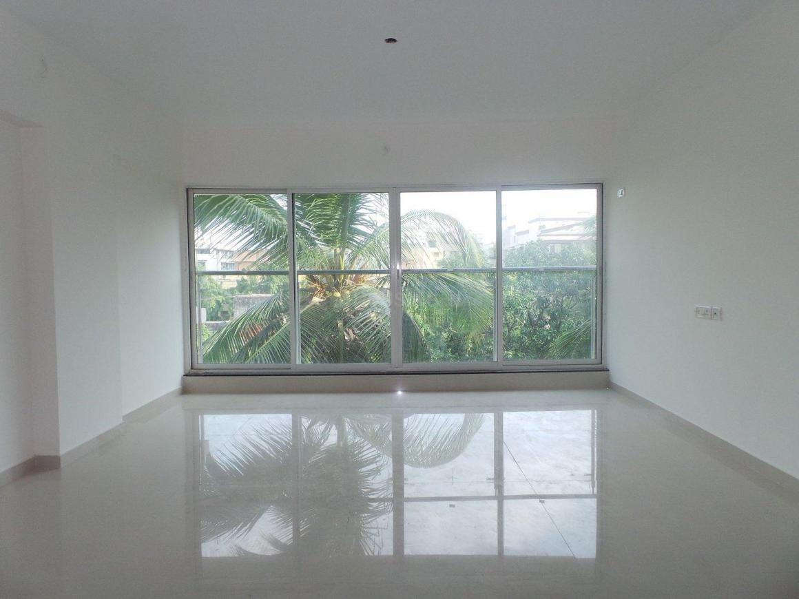 2 BHK Apartment in Tagore Road, Near Bank Of Baroda, Hasmukh Nagar,  Santacruz West for sale - Mumbai | Housing com