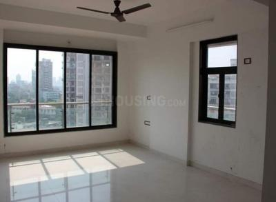 Gallery Cover Image of 920 Sq.ft 2 BHK Apartment for rent in Andheri West for 60000