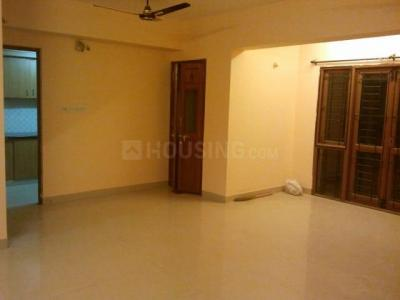 Gallery Cover Image of 1050 Sq.ft 2 BHK Apartment for rent in Vaasthu Jayalakshmi, Sheshadripuram for 43800