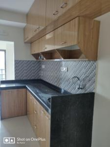 Gallery Cover Image of 1450 Sq.ft 2 BHK Apartment for rent in Chembur for 55000