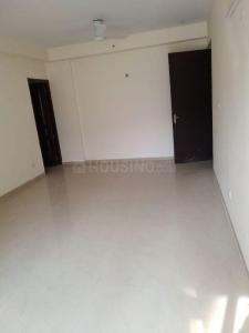 Gallery Cover Image of 1600 Sq.ft 3 BHK Apartment for rent in Sector 137 for 22000