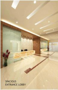 Gallery Cover Image of 853 Sq.ft 2 BHK Apartment for rent in Kanjurmarg East for 36500