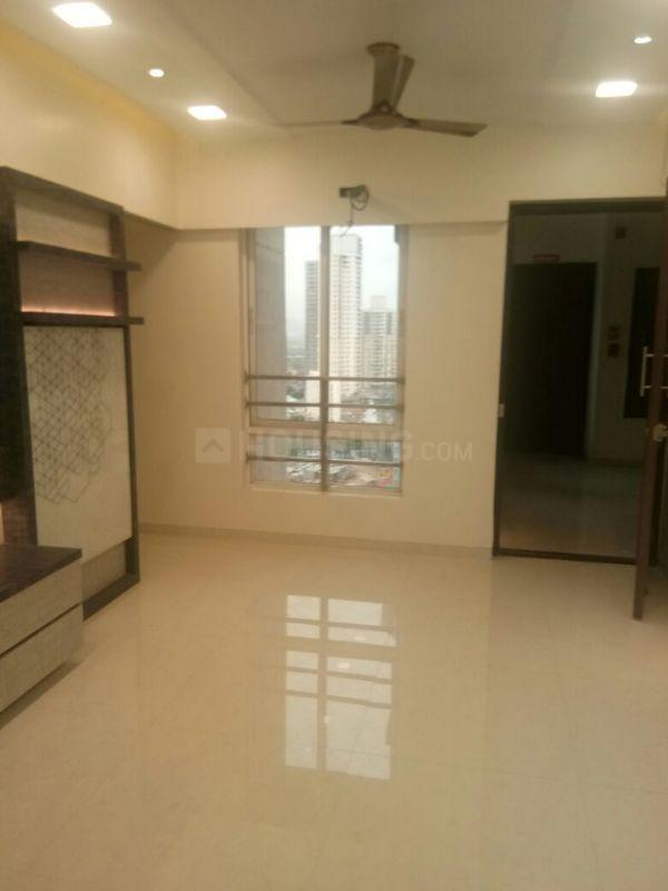 Living Room Image of 1150 Sq.ft 2 BHK Apartment for rent in Mulund East for 42000