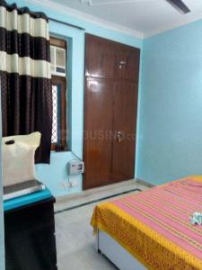 Gallery Cover Image of 2200 Sq.ft 3 BHK Independent House for rent in Sector 27 for 25000