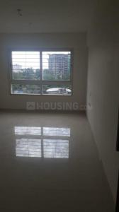Gallery Cover Image of 1550 Sq.ft 3 BHK Apartment for rent in Tridhaatu Atharva Venkatesh Sadan, Chembur for 70000