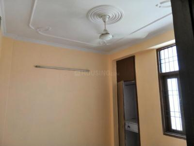 Gallery Cover Image of 650 Sq.ft 1 BHK Independent Floor for rent in Sultanpur for 6500