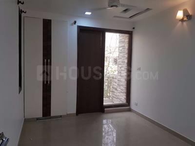 Gallery Cover Image of 225 Sq.ft 5 BHK Villa for buy in South Extension II for 115000000
