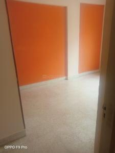 Gallery Cover Image of 650 Sq.ft 1 BHK Independent Floor for rent in C V Raman Nagar for 11000