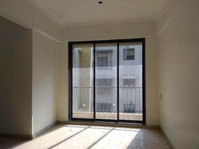 Gallery Cover Image of 950 Sq.ft 2 BHK Apartment for buy in Koproli for 4900000