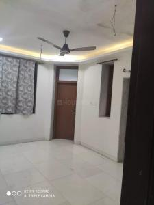 Gallery Cover Image of 1100 Sq.ft 2 BHK Apartment for rent in Colaba for 100000
