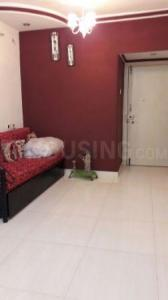 Gallery Cover Image of 650 Sq.ft 1 BHK Apartment for buy in Mangal Gopal, Santacruz East for 12500000