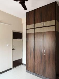 Gallery Cover Image of 1100 Sq.ft 2 BHK Independent House for rent in Yeshwanthpur for 20000