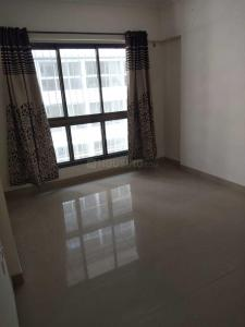 Gallery Cover Image of 900 Sq.ft 2 BHK Apartment for rent in Veena Serenity, Chembur for 42000