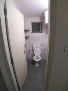 Bathroom Image of Resedential in Rajajinagar