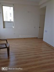 Gallery Cover Image of 1500 Sq.ft 3 BHK Apartment for rent in Sector 132 for 12500