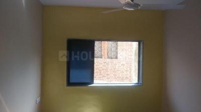 Gallery Cover Image of 850 Sq.ft 2 BHK Apartment for rent in Bhangarwadi for 10000