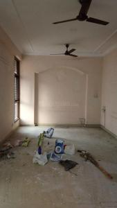 Gallery Cover Image of 1600 Sq.ft 3 BHK Apartment for rent in Palam for 29000