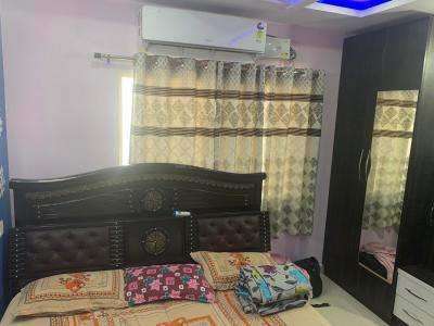 Gallery Cover Image of 1285 Sq.ft 3 BHK Apartment for buy in Karkhana for 6000000
