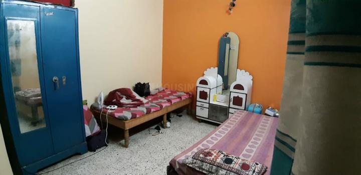 Bedroom Image of PG 6374457 Viman Nagar in Viman Nagar