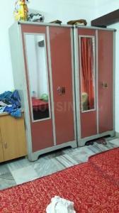Bedroom Image of PG 4272070 Andheri East in Andheri East