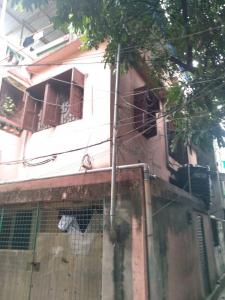 Gallery Cover Image of 250 Sq.ft 1 RK Villa for rent in Bansdroni for 3200