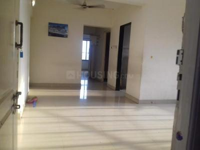 Gallery Cover Image of 965 Sq.ft 2 BHK Apartment for rent in Wadala East for 45000