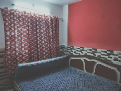 Gallery Cover Image of 585 Sq.ft 1 BHK Independent House for buy in Nalasopara East for 4000000
