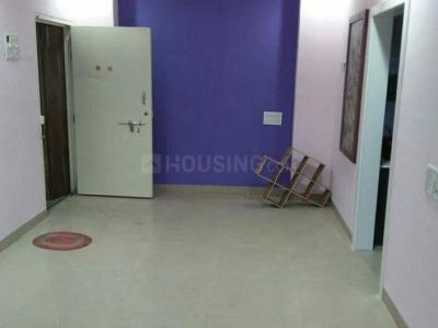 Gallery Cover Image of 1500 Sq.ft 3 BHK Apartment for rent in Andheri East for 45000