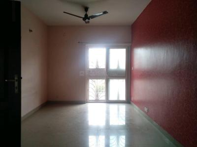 Gallery Cover Image of 1620 Sq.ft 3 BHK Independent Floor for buy in Sector 84 for 4300000