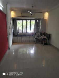 Gallery Cover Image of 1250 Sq.ft 2 BHK Apartment for rent in Ghatkopar East for 50000