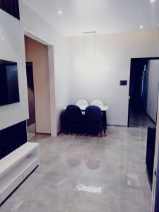 Gallery Cover Image of 650 Sq.ft 1 BHK Apartment for buy in Shripal Shanti Phase 1, Virar West for 3742000