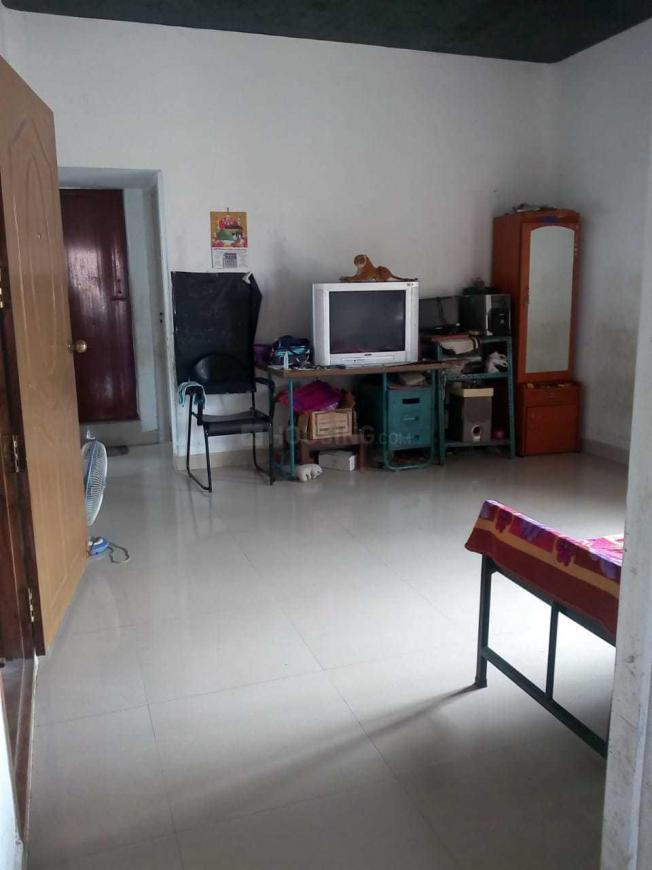 Living Room Image of 940 Sq.ft 2 BHK Apartment for buy in Madipakkam for 5000000