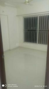 Gallery Cover Image of 850 Sq.ft 2 BHK Apartment for rent in Goel Ganga New Town, Dhanori for 15000