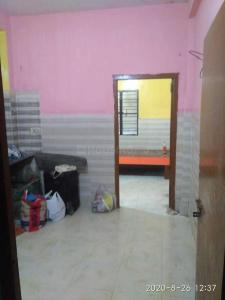 Gallery Cover Image of 400 Sq.ft 1 BHK Independent House for rent in Regent Park for 6500