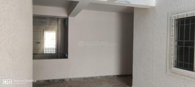 Gallery Cover Image of 500 Sq.ft 1 BHK Apartment for rent in RHBL Prakrithi, Essel Gardens for 12000
