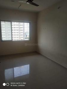 Gallery Cover Image of 375 Sq.ft 1 RK Apartment for buy in New Mhada Complex, Mira Road East for 3100000