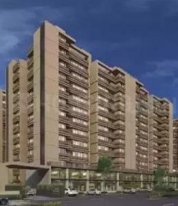 Gallery Cover Image of 2133 Sq.ft 3 BHK Apartment for buy in Shaligram Shaligram Square, Gota for 9006001